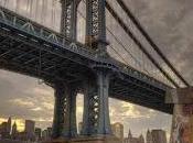 Tendiendo puentes: fotografías mundo