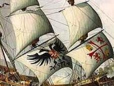 Barcos hundidos tesoros