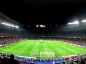 futbol influye natalidad