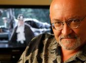Frank Darabont demanda 'The Walking Dead'