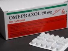 verdad necesitas tomar tanto Omeprazol?