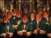 historia canciones Navidad.
