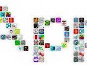 tenemos para Android, ¡¡¡Descárgatela Ya!!!!