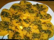 Patatas Cerilas