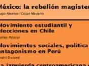 OSAL Observatorio Social América Latina (Descargar revista)