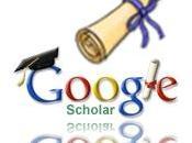 experimento Pantani-Contador demuestra fácil engañar Google Scholar