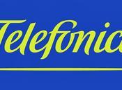 Telefónica Aclara Situación Telecom Italia Brasil