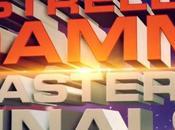Resumen primera jornada Estrella Damm Masters Finals