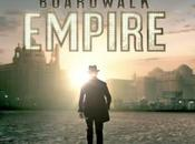 Boardwalk Empire temporada