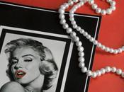 Marilyn Monroe cirugía estética.