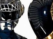 Daft Punk Kendrick Lamar Actuaran Grammys 2014
