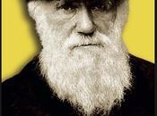 Libro Autobiografía (Charles Darwin)