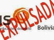 Expulsada danesa Ibis Bolivia injerencia