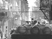 Panamá: legado invasión diciembre 1989