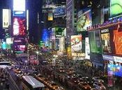 Nueva York:Times Square Ball Drop víspera Nuevo.lo necesitas saber