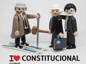 Bienvenidos love clicks, telediario juguetes