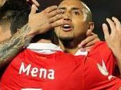 Selección nacional fútbol cierra entre mejores mundo