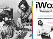 iWoz, autobiografía Steve Wozniak llega librerías españolas