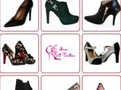 MissTallas Zapatos bonitos para pies difíciles