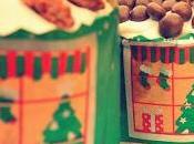Delicias Navidad.... Primera parte!