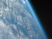 PERFLUOROTRIBUTILAMINA (PFTBA). descubre bate todos récords cambio climático. artificial, persistente, inalterable, puede capturar eliminar (Univ. Toronto. Geophysical Research Letters, 2013)