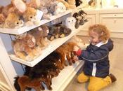 mejores tiendas juguetes Barcelona