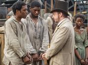 años esclavitud', mejor película año.