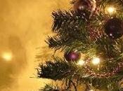 Cuento Navidad