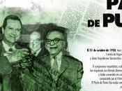 Revolución Bolivariana camino retorno? (II).