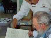 Fidel Castro Maduro recuerdan Chávez creación ALBA