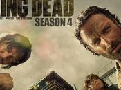 Critica 'The Walking Dead' (Temporada parte