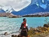 Atleta recorrerá 5.200 kilómetros entre arica punta arenas
