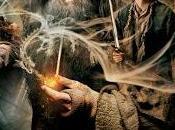 """hobbit: desolación Smaug"""" (Peter Jackson, 2013)"""