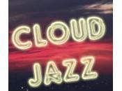 Navidad 2013 ritmo Smooth Jazz