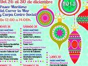 Actividades para niños familia: diciembre 2013