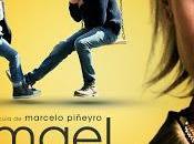 Ismael... Película Marcelo Piñeyro
