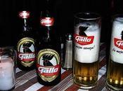 Cervezas Guatemala, Honduras Belice