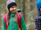 Ropa deporte para niños, Icepeak
