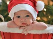 Merry Christmas lovelies