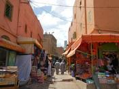 ciudad Azilal (Marruecos) city (Morocco)