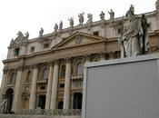 Fotorreportaje: Vaticano 360º