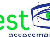 iTest software open source para tomar examenes,