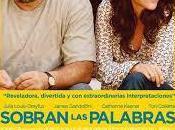 "Crítica ""Sobran palabras"" (2013)"