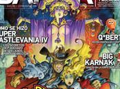 puede comprar revista Retro Gamer kioscos