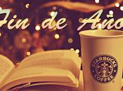 """Book Tag: """"Maravillas Invernales"""""""