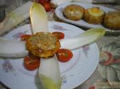Mantecados boloñesa