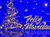 ¡Feliz Navidad! Favoritos 2013