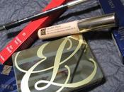 Estée Lauder Clarins Perfume's Club
