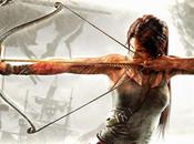 Disfruta 'Croft', corto inspirado 'Tomb Raider'