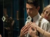 Nuevo tráiler para 'Fleming: Would Bond'